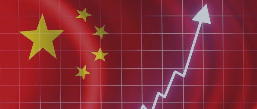 Нельзя бездумно следовать за стадом инвесторов в китайские акции!