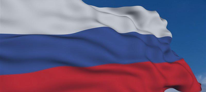 Скорость падения ВВП России растет