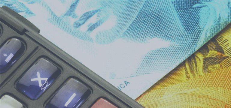 Brasil prepara fuerte alza de tasas de interés para recuperar su credibilidad