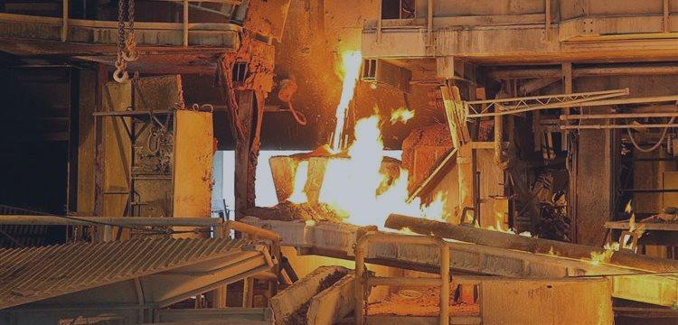 Producción de cobre de Antofagasta Minerals bajó un 13,6 por ciento entre enero-marzo