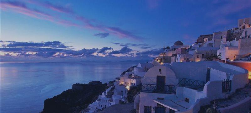 希腊违约不一定会导致退欧 但或会出现其他六种情况