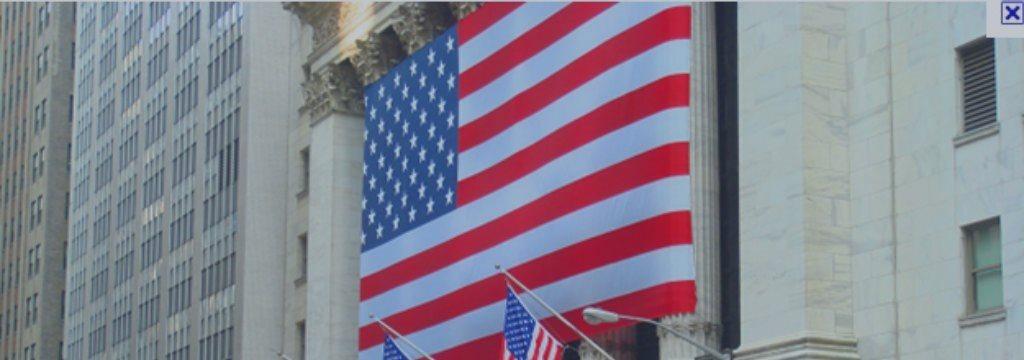 美联储4月28-29日决议声明全文