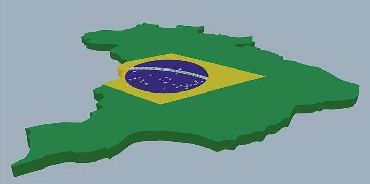 巴西拼了!为对抗8%的高通胀 连续五次加息