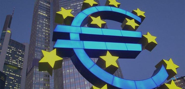 Zona do Euro enfrenta ameaça de deflação