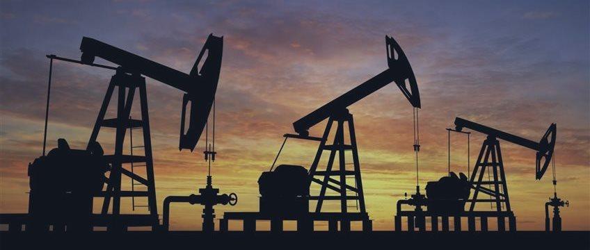 Petróleo Bruto e Brent, Previsão para 01 de Outubro de 2014, Análise Fundamental