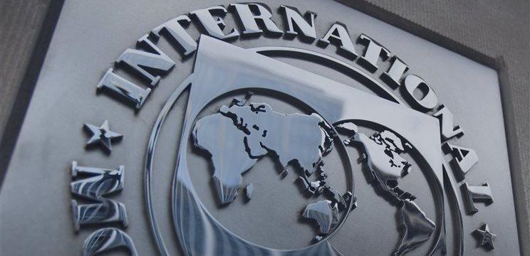Brasil é 3º em lista de maiores déficits em conta corrente de 2013, diz FMI