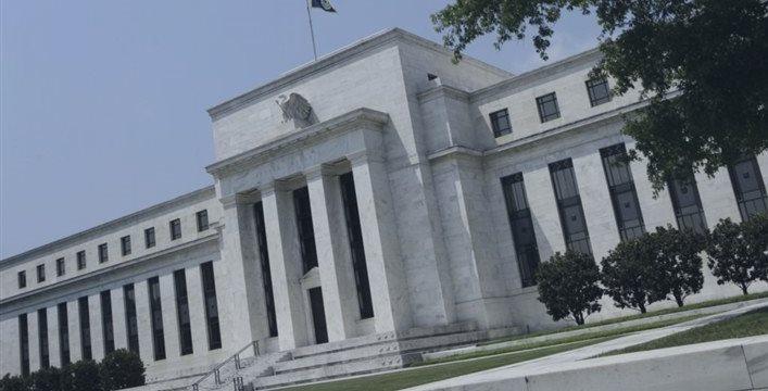 ФРС не удивила рынок: ставки остаются на уровне 0–0,25%