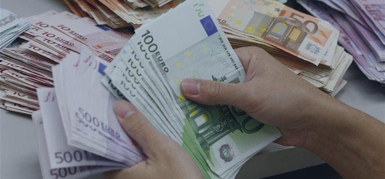 Как заработать на отрицательных ставках европейских облигаций?