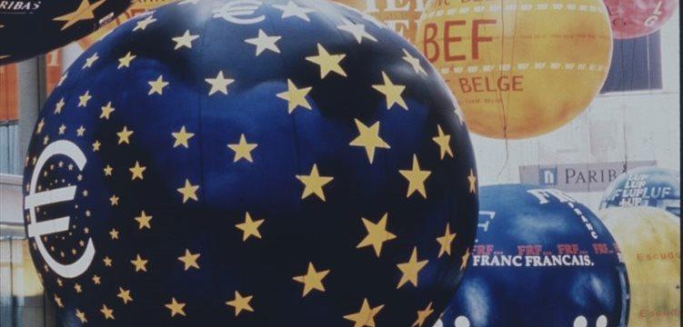 La correción posible de los índices de fondos de la UE