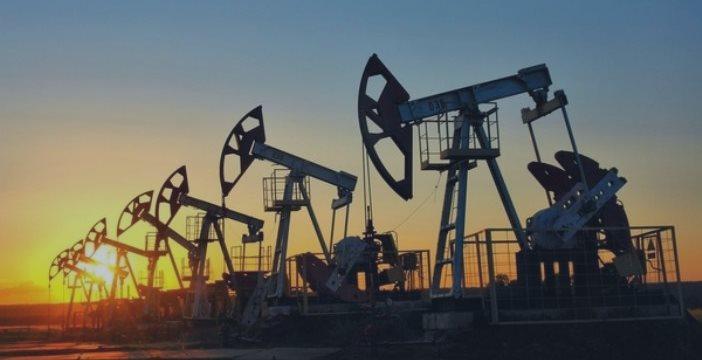 Petróleo Crudo y Brent Pronóstico 30 Abril 2015 Análisis Técnico