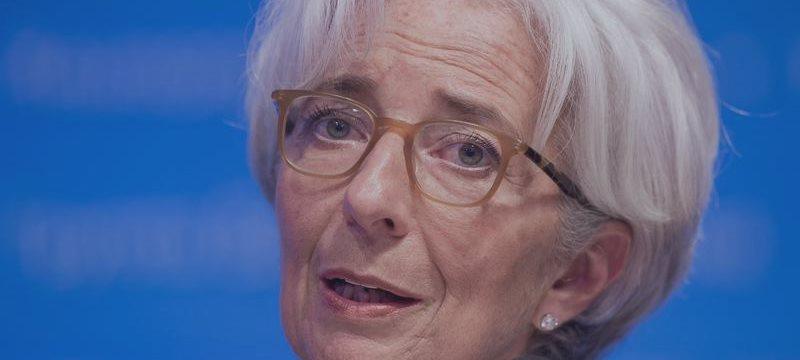Desempenho de Brasil, Equador e Venezuela prejudicará economia da América Latina, diz FMI