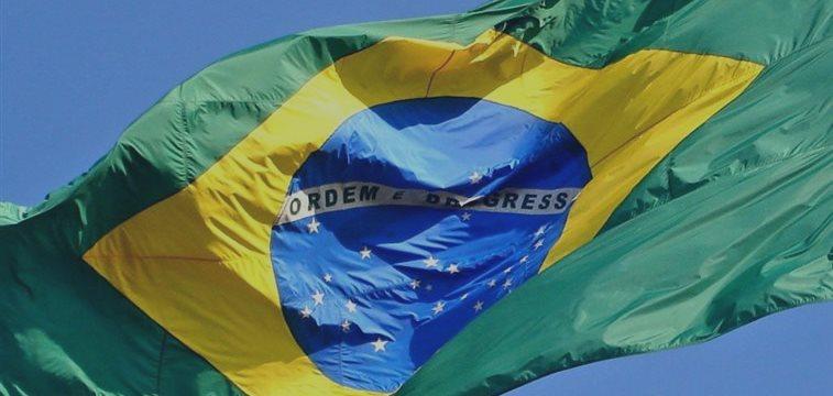 Receita líquida da Natura no Brasil recua 2,2% no 1º trimestre