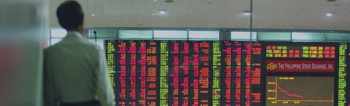 """""""末日博士""""麦嘉华再放豪言:美股股市至少要下跌40%!"""