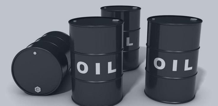 外媒:中联油再度大手笔囤积中东原油 或用于战略储备