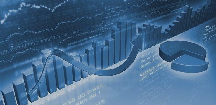 央行下调利率0.5%的可能性巨大