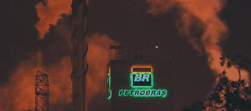 Petrobras só manteve gravações a partir de agosto de 2014, diz ex-conselheiro