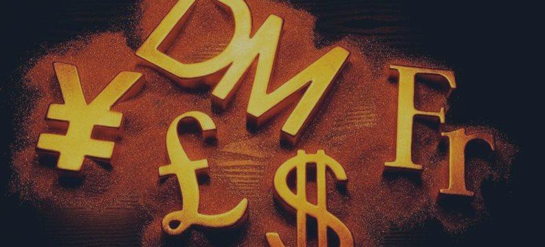 黄金一周央行动向:日银很淡定 美联储再施拖延大法