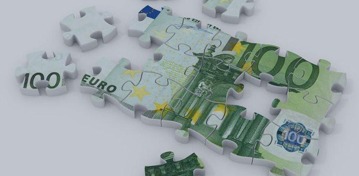 经济改善推升欧洲通胀预期 德债收益率走低预测遭质疑