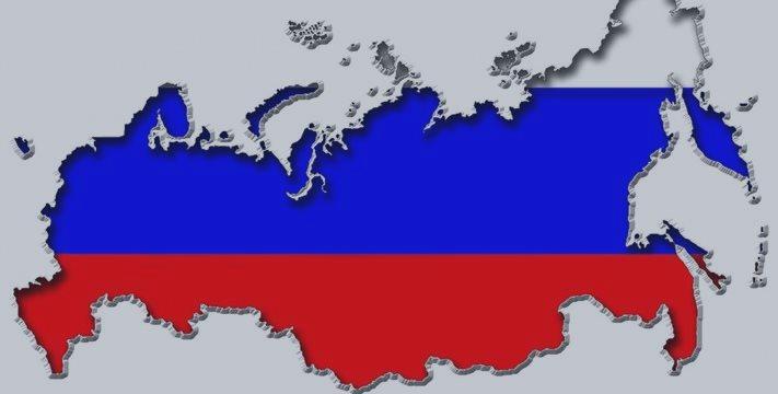 俄罗斯央行基准利率削减至12.5%