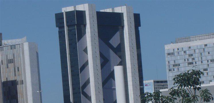Funcionários do Banco do Brasil poderão trabalhar de casa