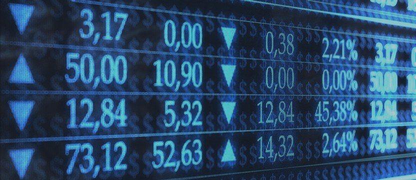 Petróleo opera em alta após PMIs da zona do euro melhorarem humor do mercado