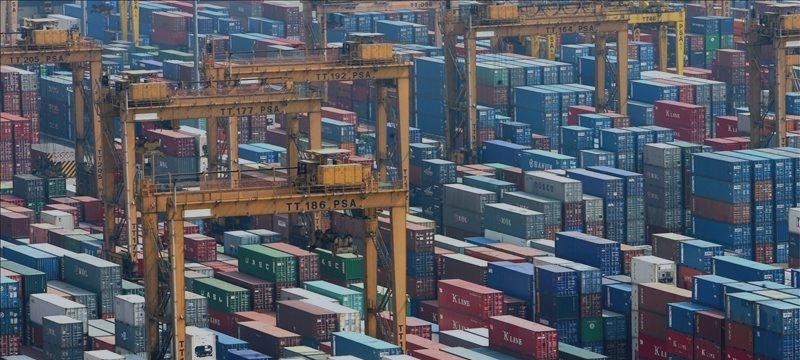 PMI da indústria no Brasil cai para 46,0 em abril, aponta pesquisa Markit/HSBC