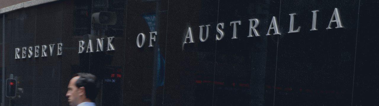 Резервный Банк Австралии снизил ставку до 2%