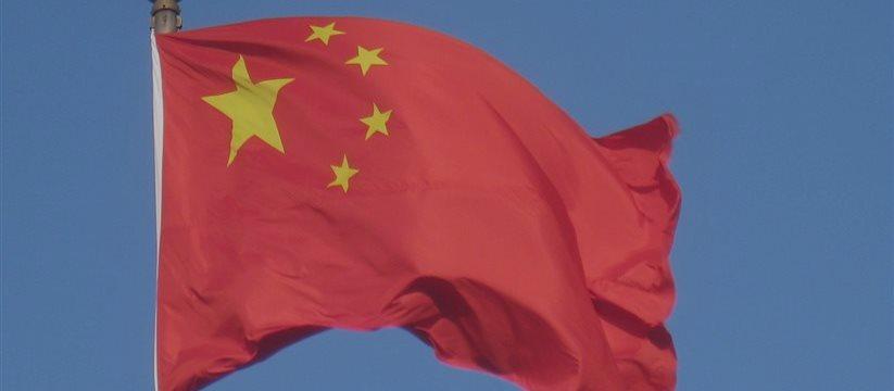 """中国经济近年似乎患了""""金融功能障碍症"""""""
