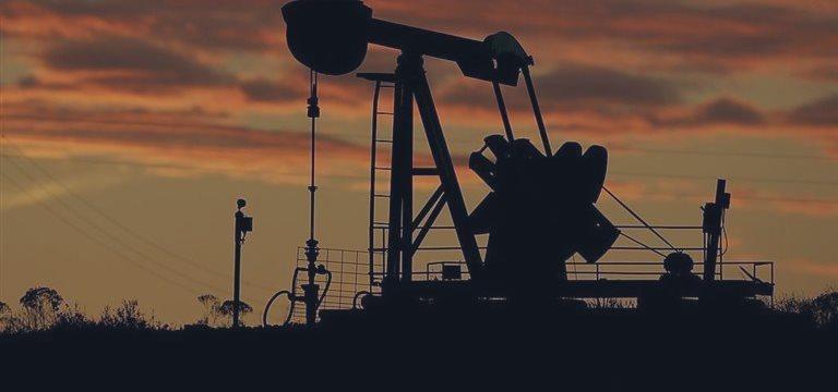 IMF:油气产量大增将温和提振美国经济
