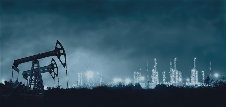 Соглашение с Мексикой по обмену сырьем полностью изменит рынок нефти США