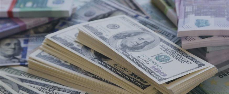 """Фондовая Америка закрылась в """"красной"""" зоне из-за слабых отчетов"""