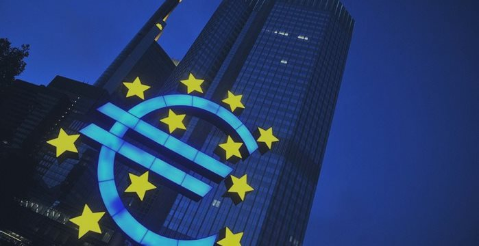 Европа падает вслед за греческим рынком