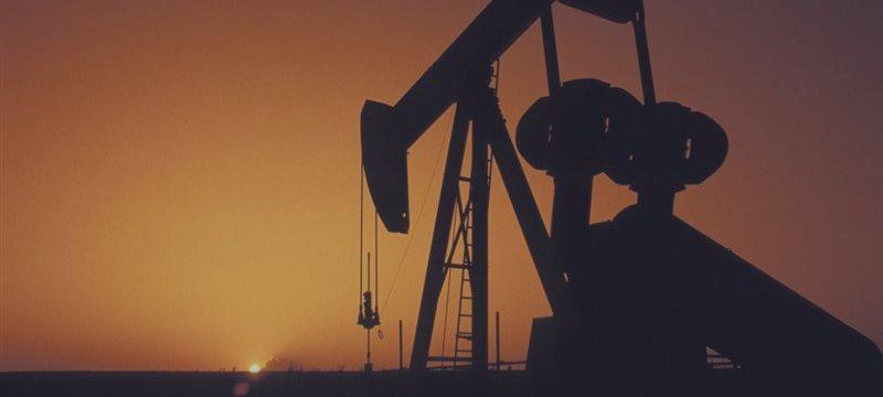 Нефтяные котировки обновили сегодня максимумы 2015 года
