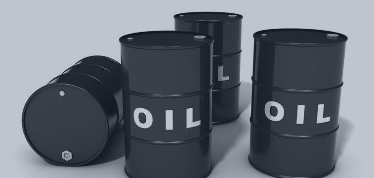 """原油突破60美元 页岩油将展开""""反击""""?"""