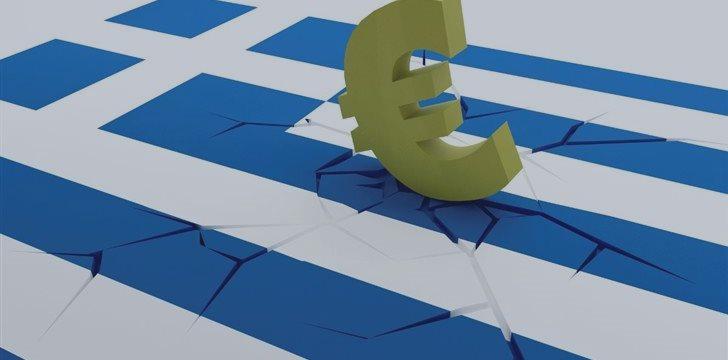 Греция атакует своих кредиторов
