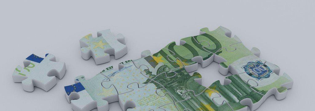 欧委会提高欧元区2015经济增速预测至1.5%
