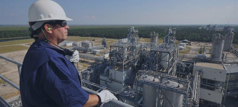 Acciones de Alfa caen 4.24% tras anuncio de compra de petrolera