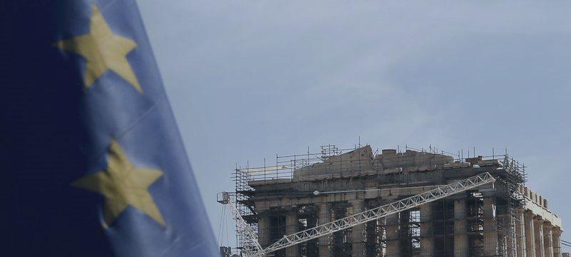 Grecia paga deuda al FMI, pero se desvanecen esperanzas de rápido acuerdo