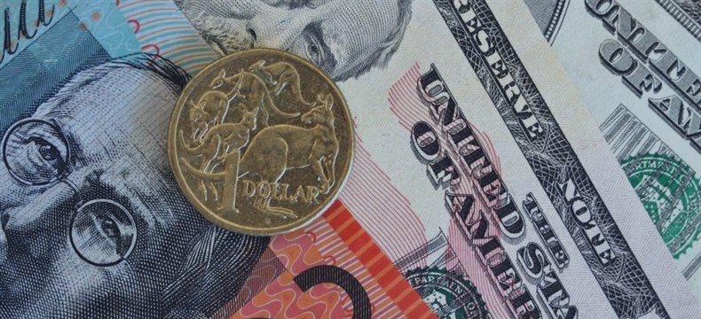 AUD/USD Pronóstico 6 Mayo 2015, Análisis Técnico