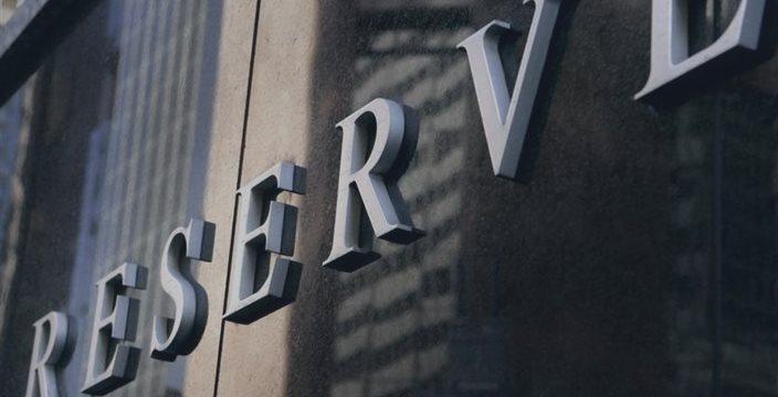 El banco de reservas de Australia ha reducido la tasa