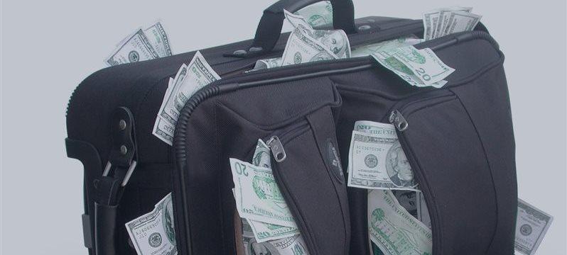 """Как собрать идеальный """"всепогодный"""" инвестиционный портфель?"""