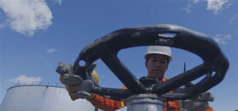 Brasil podría subir precios de combustibles en hasta 6 %