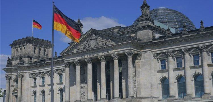 La confianza inversora en Alemania cae a su nivel más bajo en 20 meses