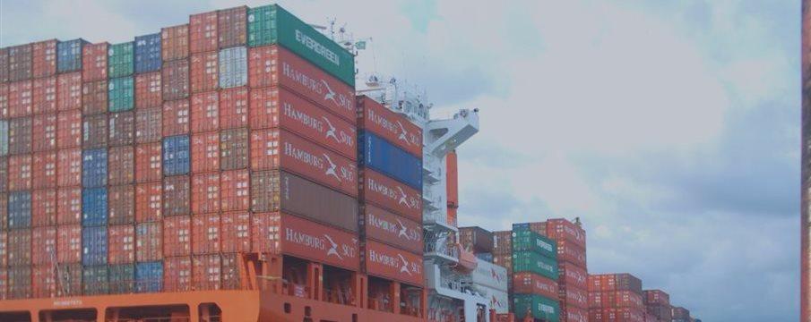 União Europeia critica incentivo dos governos latinos a exportações para Rússia, diz 'El País'