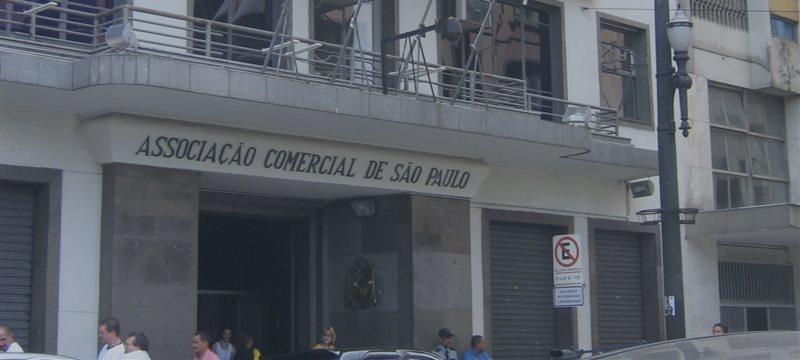 IMPOSTÔMETRO MARCA R$ 1 TRILHÃO DUAS SEMANAS ANTES QUE EM 2013 - HOME - IG