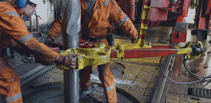 Petrobras fica longe de bater metas
