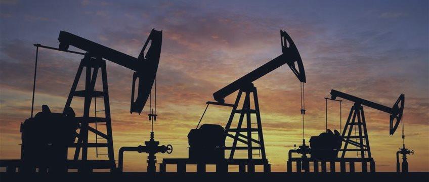 Petróleo Bruto e Brent, Previsão para 02 de Outubro de 204, Análise Fundamental