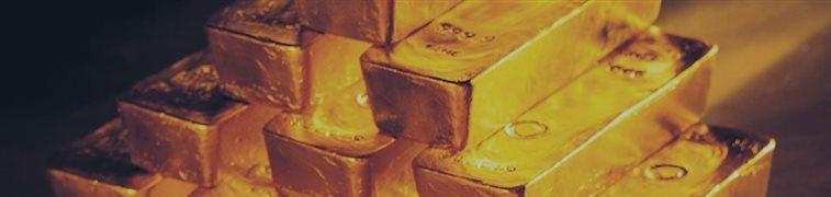 Oro Análisis Fundamental 2 Octubre 2014, Pronóstico