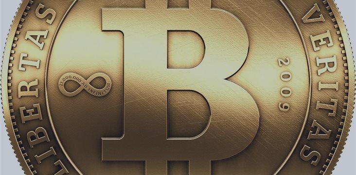 ¿Qué afecta al precio de Bitcoin?