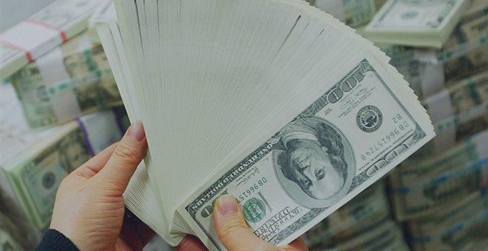 Goldman Sachs: ослабление доллара будет недолгим